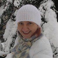 Aida Latypova
