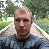 Денис Михалев