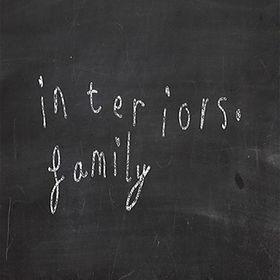 interiors.family