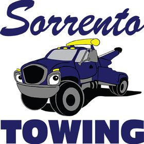 Sorrento Towing