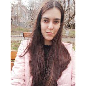 Iemima Moga