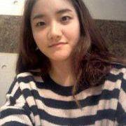 Jung Jang