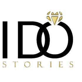 I do stories by Laura Navarro