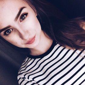 Anna_Masaletina