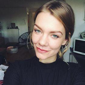 Eva Altena