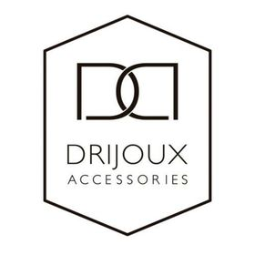 Drijoux Accessories