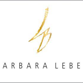 Barbara Leber