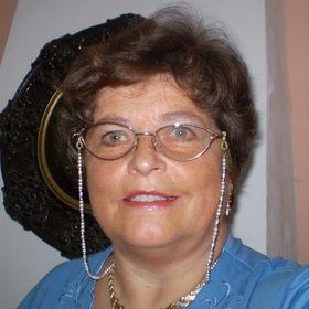 Zdeňka Koubková
