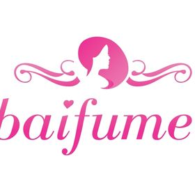 Baifumei