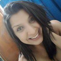 Ana Ruth M M Santos