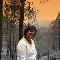 Tithi Kabir