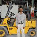 Rimon Chowdhury