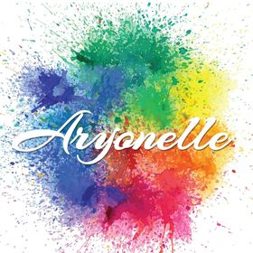Aryonelle