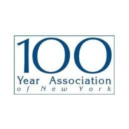 Hundred Year Association of New York