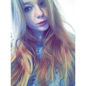 Iveta Indruchova