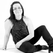 Christyne Legault