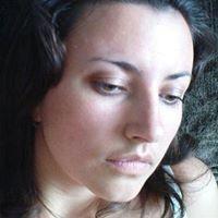 Natalya Bazhenova