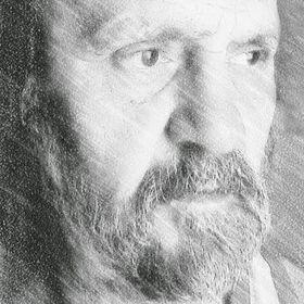 Tarnavölgyi György