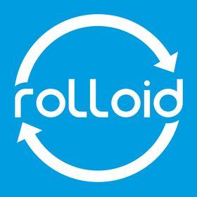 rolloid