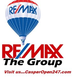 RE/MAX The Group