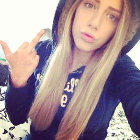 Chloe Bieber