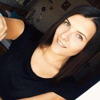 Barbora Žáčková