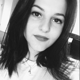 Larissa Blom