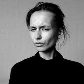 Anna Smoroňová