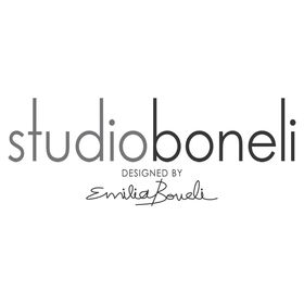 Studio Boneli