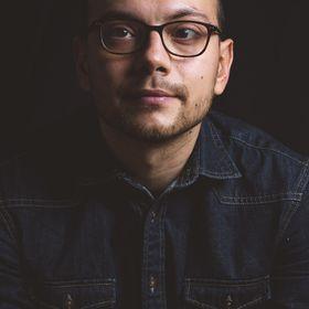 Julien NGUYEN-KIM