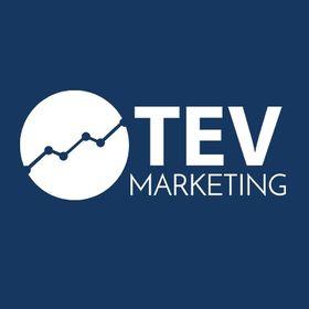 TEV Marketing