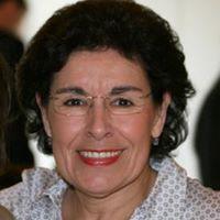 Elisabeth Konze