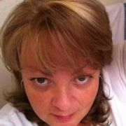 Carrie Bogdanovich