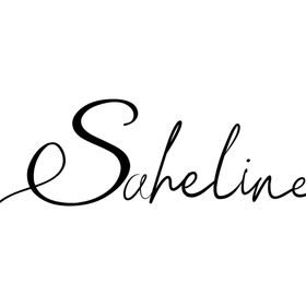 SAHELINE