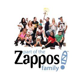 Inside Zappos