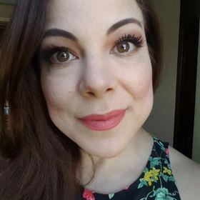 DALILA MELENDEZ