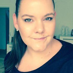 Heidi Wickmann