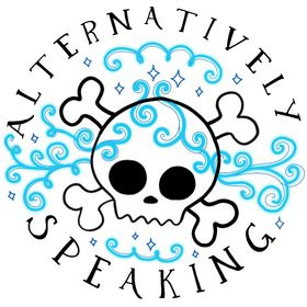 Alternatively Speaking