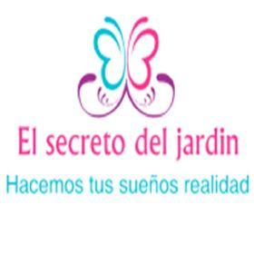 El secreto del Jardin