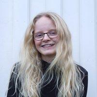 Siri Arnesen