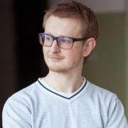 Виталий Кузьменко