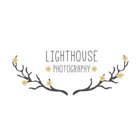 Lighthouse Photography
