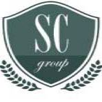 Sc Group