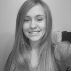 Ashley Schoumaker