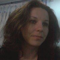 Dinescu Ramona Ioana