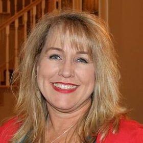 April Smythe