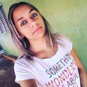 Ana Flavia Alves