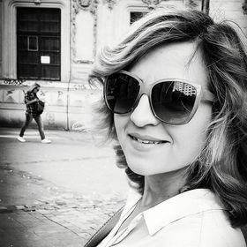 Lavinia Sararu