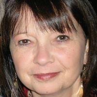 Louise Boudreault