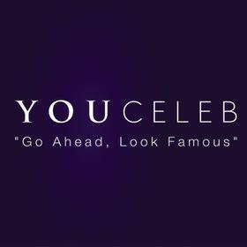 YouCeleb.com